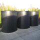 Műanyag tartály, PP tartály gyártás előnyei!